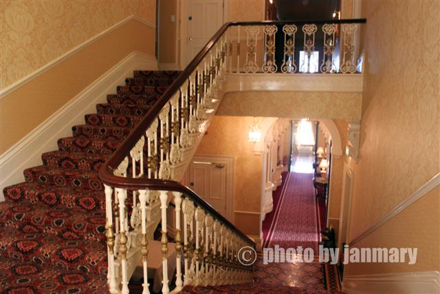 manor house hotel fermanagh janmary