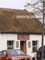 thatch coffee shop 4w (Small) (1)
