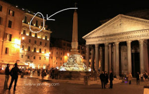 pantheon+and+hotel+rome+7aa