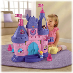 little-people-disney-princess-songs-palace