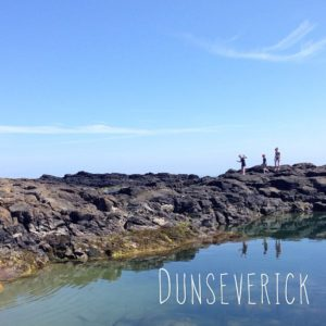 365 jul dunseverick