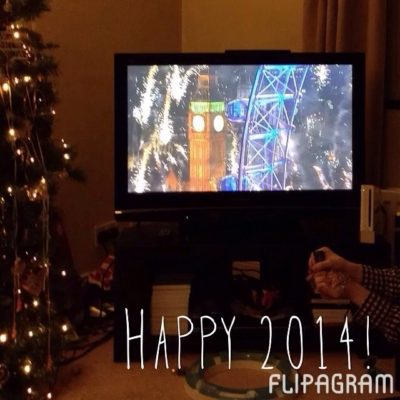 January 2014  made with @flipagram♫ Music: Randy Newman – You've Got a Friend in Me (one of songs from the panto!)