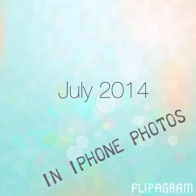My daily photos July 2014 #flipagram made with @flipagram♫ Music: Lennon & Maisy – That's What's Up
