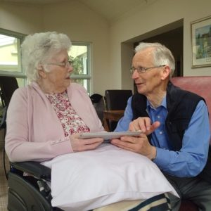 may mum and dad recap 2014 on janmary.com
