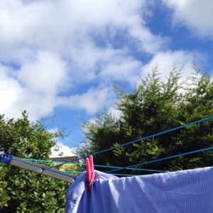 may washing on the line recap 2014 on janmary.com