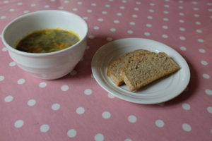 country kitchen soup tesco janmary 3