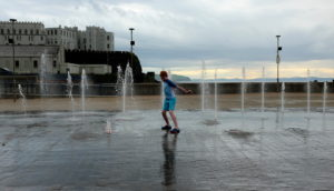 portstewart fountains janmary blog