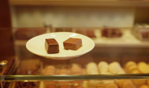 patisserie tour paris janmary blog