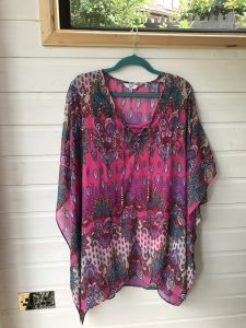 jd williams kaftan janmary blog